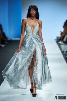 shana morland mercedes benz fashion week cape town 2017 (20)