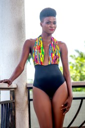 donnakeshley swimwear (6)