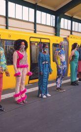 DAY 1 Accra Fashion Week | IMAPRI MODA