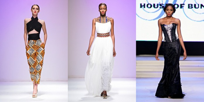 Afrikanus Zimbabwe Fashion Week 2014 day 3 fashionghana african fashion (2)
