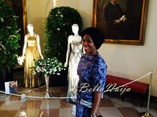 Amaka Osakwe-of-Maki Oh-at- Celebration-of-Design-Event-FashionGHANA.com (7)