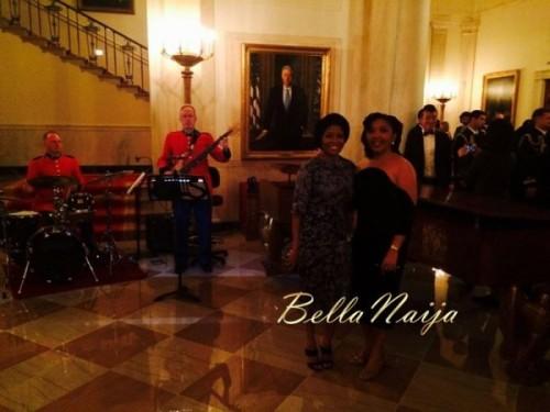 Amaka Osakwe-of-Maki Oh-at- Celebration-of-Design-Event-FashionGHANA.com (9)