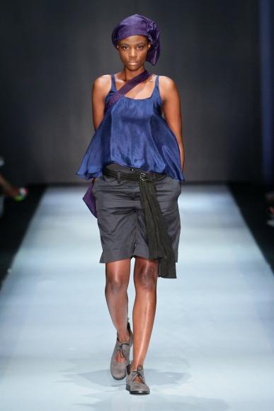 Anmari Honiball South African Fashion Week 2014 fashionghana (6)