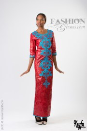 senegal fashion label keyfa