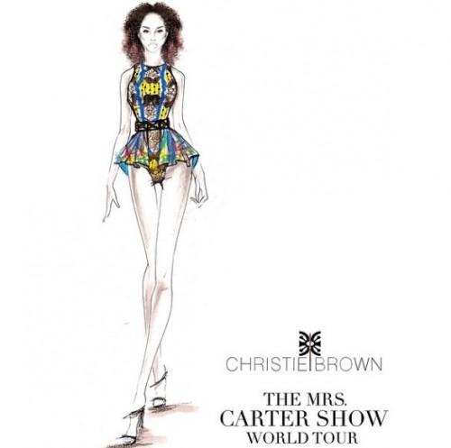 Beyonce-Mrs-Carter-Tour-in-Christie-Brown-BellaNaija-April-2014003