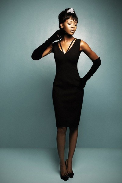 CLAN-2014-Collection-Lookbook-FashionGHANA (3)