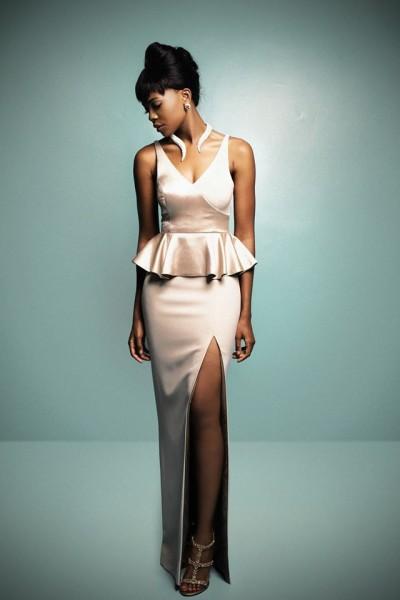 CLAN-2014-Collection-Lookbook-FashionGHANA (5)