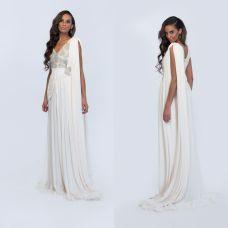 Chidinma Obairi SS15-collection-FashionGHANA (1)