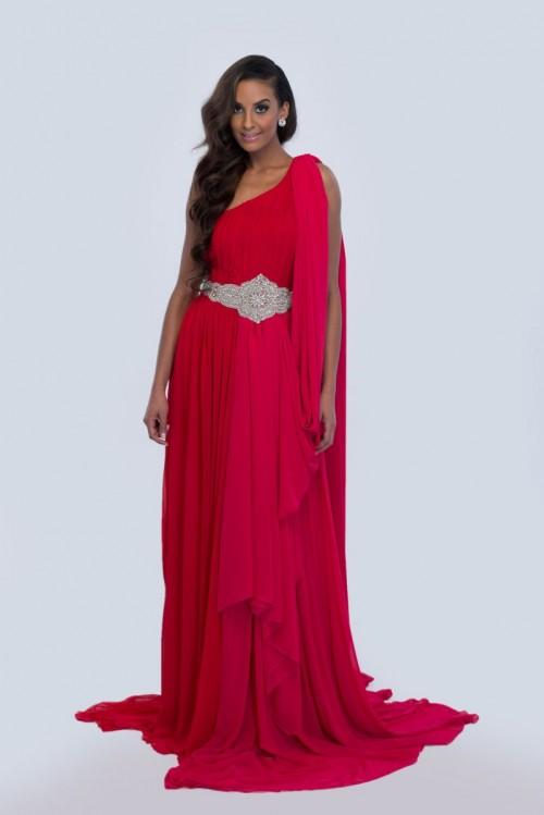 Chidinma Obairi SS15-collection-FashionGHANA (17)