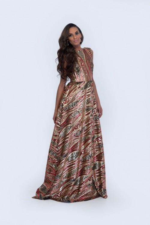 Chidinma Obairi SS15-collection-FashionGHANA (23)