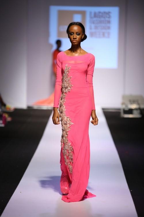 DZYN lagos fashion and design week 2014 african fashion fashionghana (5)