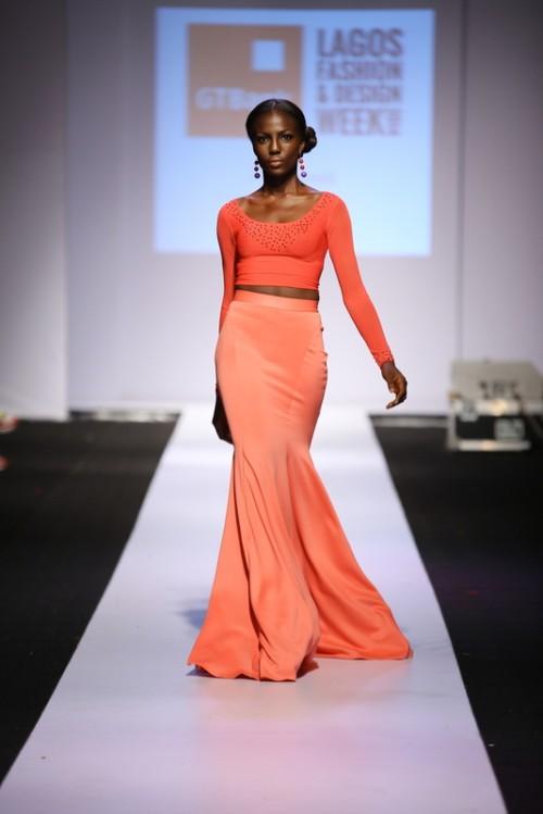 DZYN lagos fashion and design week 2014 african fashion fashionghana (6)