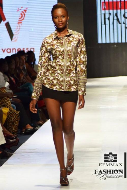 Debora Vanessa-Glitz Africa Fashion Week-FashionGHANA (1)