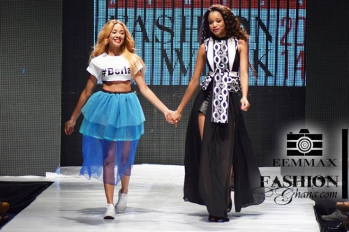 Debora Vanessa-Glitz Africa Fashion Week-FashionGHANA (15)