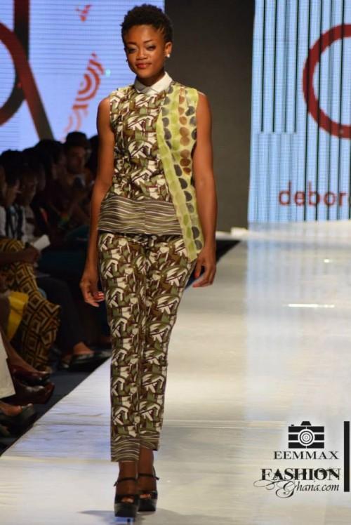 Debora Vanessa-Glitz Africa Fashion Week-FashionGHANA (6)