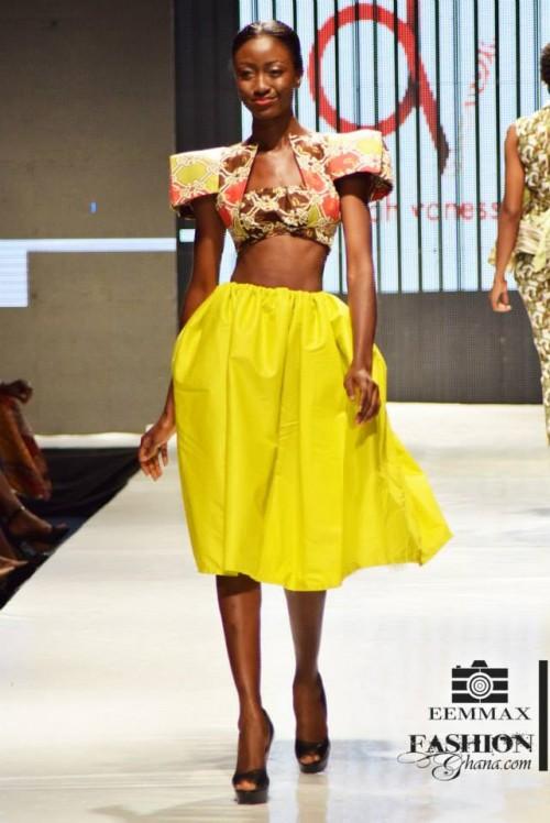Debora Vanessa-Glitz Africa Fashion Week-FashionGHANA (7)