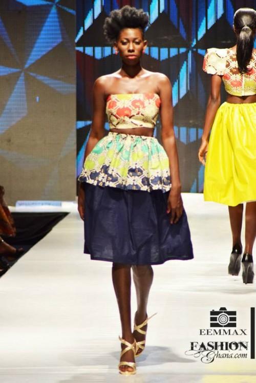 Debora Vanessa-Glitz Africa Fashion Week-FashionGHANA (9)