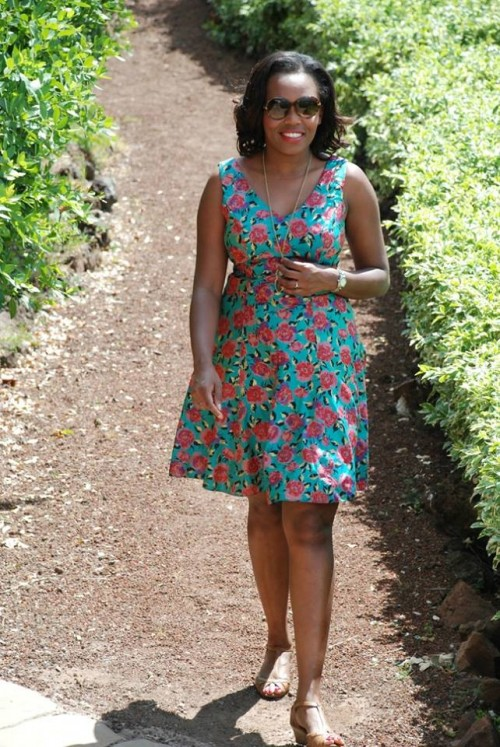 Diana Opoti-FashionGHANA (2)