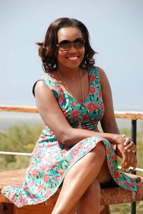 Diana Opoti-FashionGHANA (4)