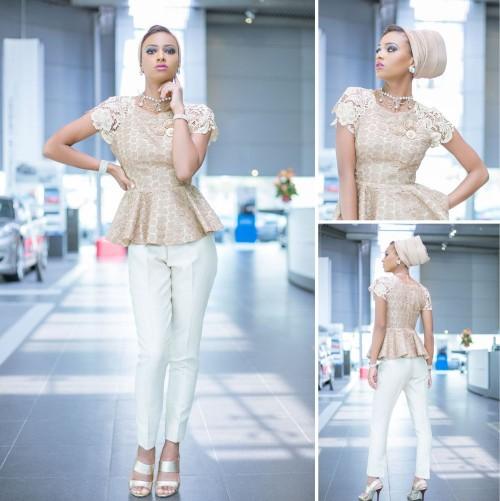Ejiro-Amos-Tafiri-The-Madame-Collection-Lookbook-FashionGHANA (11)