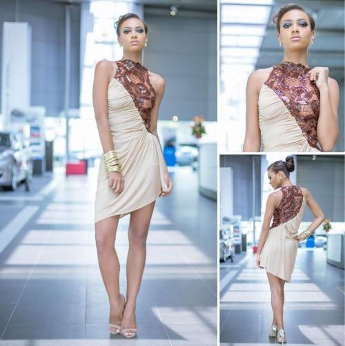Ejiro-Amos-Tafiri-The-Madame-Collection-Lookbook-FashionGHANA (17)