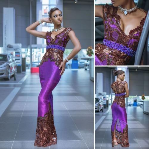 Ejiro-Amos-Tafiri-The-Madame-Collection-Lookbook-FashionGHANA (8)