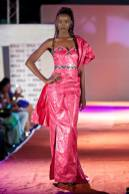 Evidence Couture bamako fashion week 2015 (12)