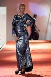 Evidence Couture bamako fashion week 2015 (3)