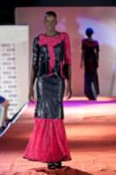 Evidence Couture bamako fashion week 2015 (9)
