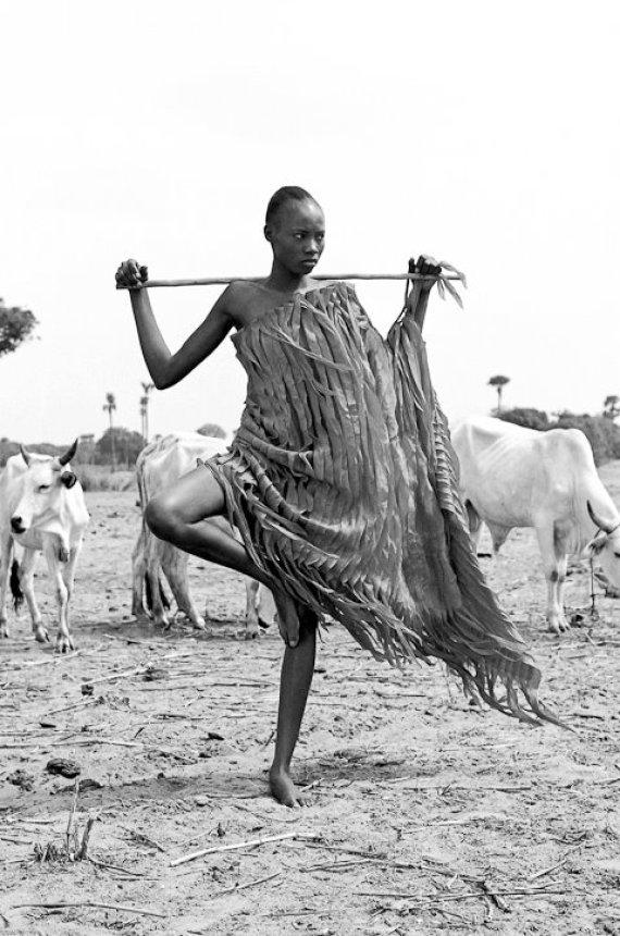 Fatou Katoucha Diop (3)