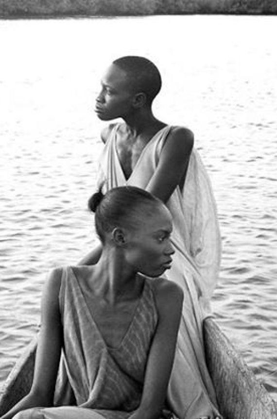 Fatou Katoucha Diop (6)