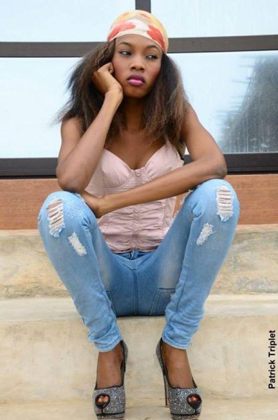 Fatou Katoucha Diop (7)