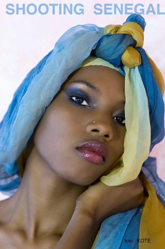 Fatou Katoucha Diop (8)