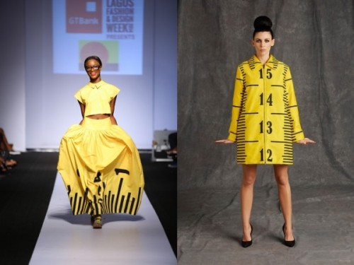 Ituen-Basi-moschina-african fashion fashionghana (1)