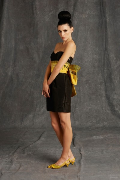 Ituen-Basi-moschina-african fashion fashionghana (11)