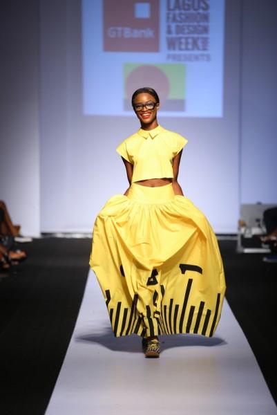 Ituen-Basi-moschina-african fashion fashionghana (2)