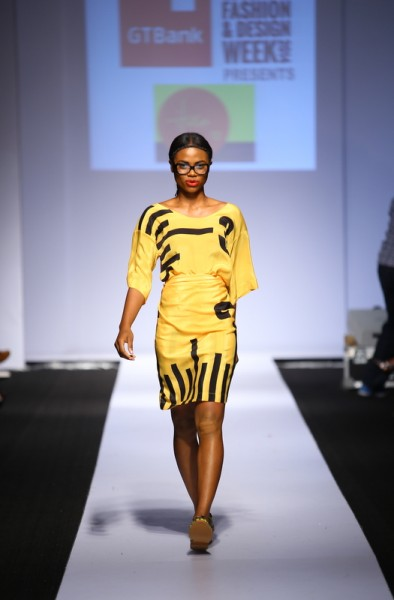 Ituen-Basi-moschina-african fashion fashionghana (4)