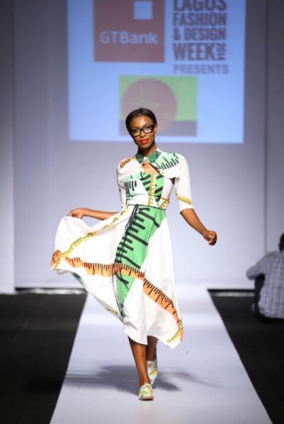 Ituen-Basi-moschina-african fashion fashionghana (6)