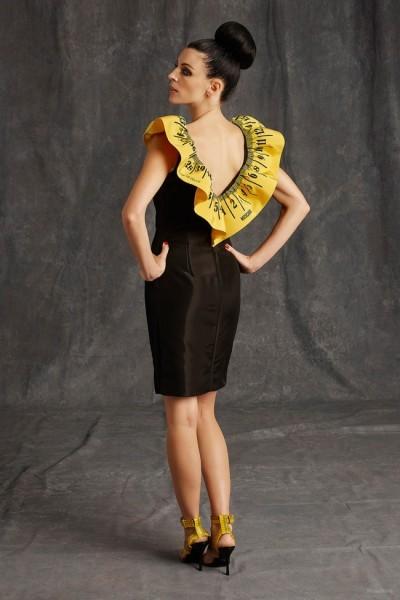 Ituen-Basi-moschina-african fashion fashionghana (8)