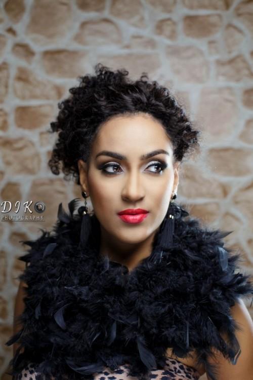 Juliet-Ibrahim-Celebrity Shoot-Season 4-Abbyke Domina-FashionGHANA (2)