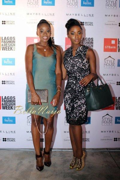 LFDW-Fashion Focus-Finalist-Presentation-FashionGHANA (12)