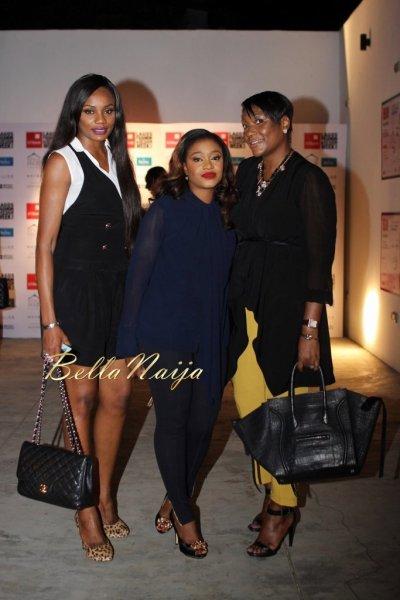 LFDW-Fashion Focus-Finalist-Presentation-FashionGHANA (25)