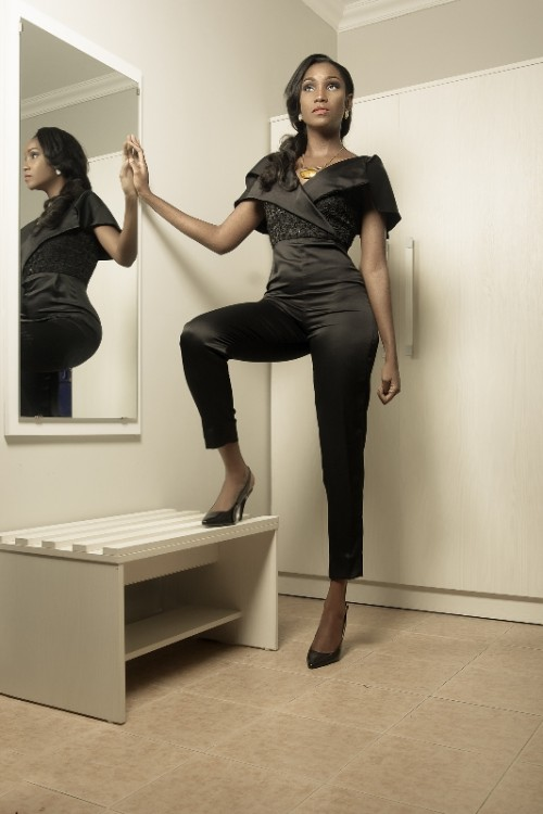 Laby Biba-Refine Opulence-Collection-FashionGHANA (2)