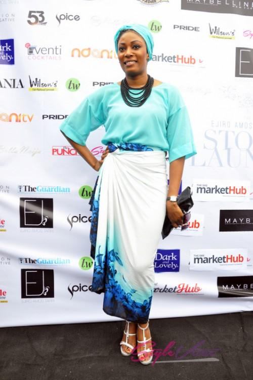Launch-Flagship Store-Ejiro Amos Tafiri-FashionGHANA (24)
