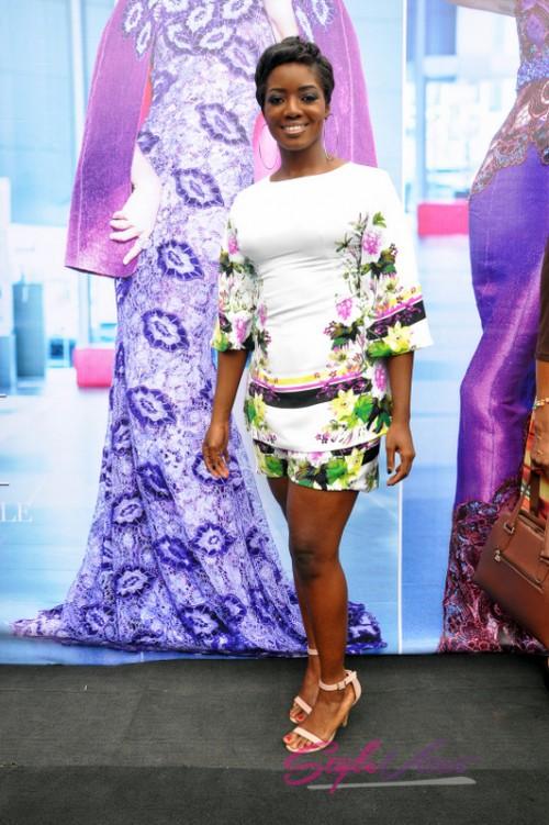 Launch-Flagship Store-Ejiro Amos Tafiri-FashionGHANA (5)