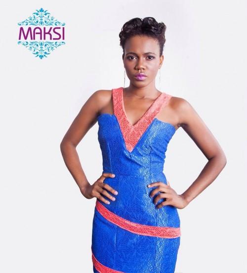 MAKSI CLOTHING (3)