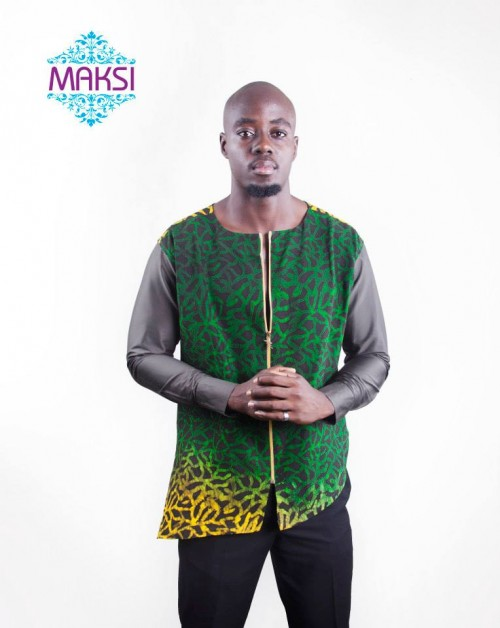 MAKSI CLOTHING (9)