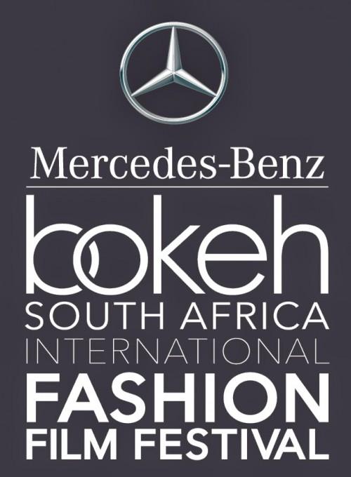 MB Bokeh Official logo