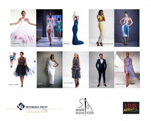 MMR 2014 RISING ICONS-FashionGHANA.com