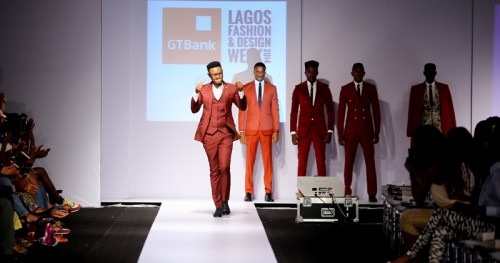 McMeka lagos fashion and design week 2014 african fashion fashionghana (17)